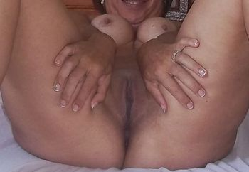 Nude for all! Cum for me!!