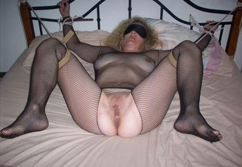 sexy horny wife (used)