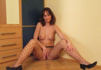 Mandy XXX Miss PV (premium)