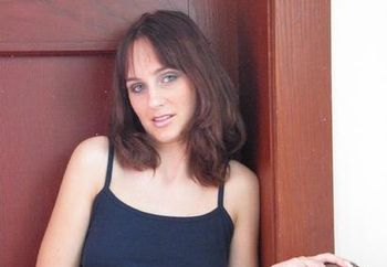 Mandy XXX #2 Miss PV (premium)