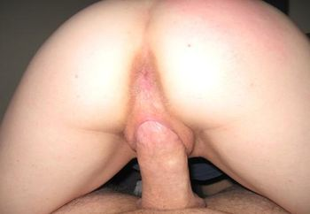 having sex with hubby