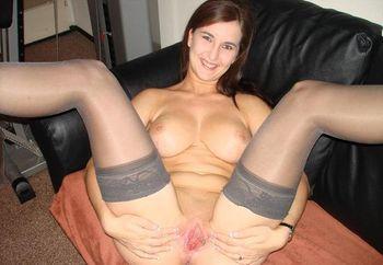 Nikki`s hot pussy