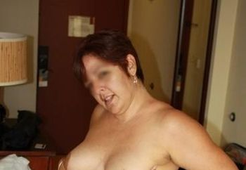 Mature Latina BJ