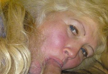 mature, blowjobs