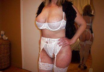 mature women 5
