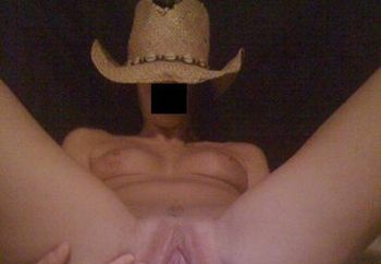 Country Girl (pt 2)