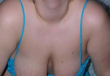 more 38dd sex night