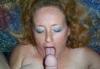 Titty Fuck Maria