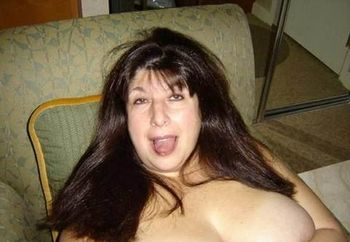 More of Susan