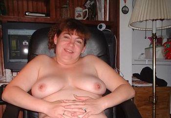 sexy swinger