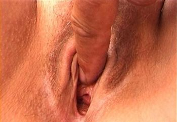 pussy close up's