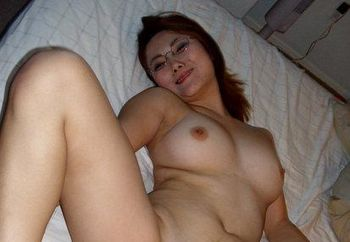 Does this pussy tempt you