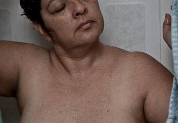 Mature Latina wf 53