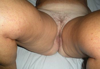 sexy hairy mature for u