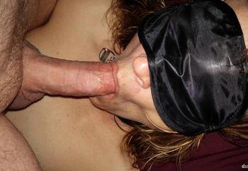 More BDSM fun
