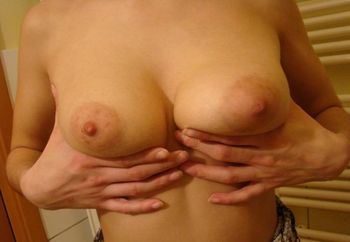 Cum On These Please