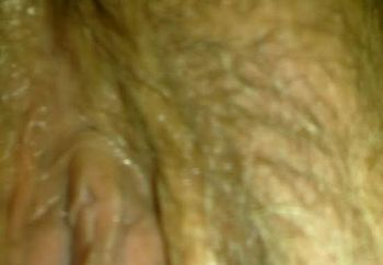 hot mature pierced pussy