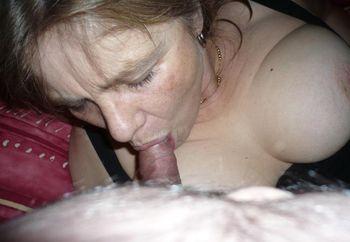 my hot ex!