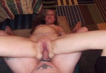 sexy hot fucking