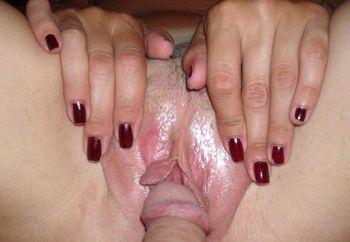 more sex
