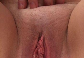 More POV