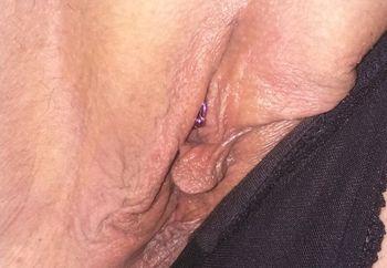 black tights 2