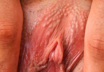 Tagged As masturbation