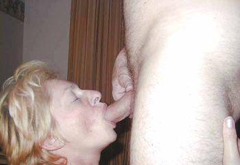 sex pure