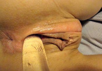 slutty wet pussy