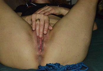 naughty minx
