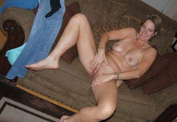 badlady