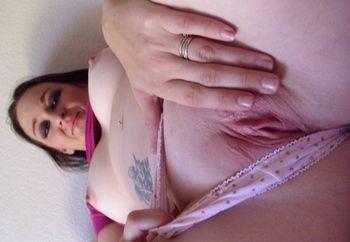 dakota - pink
