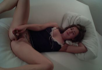 Young asian pussy free movies