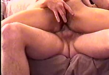 Fucking Stacy in her fine ass pt5
