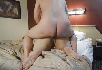 nice anal