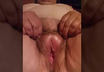 """fucking, big black cock""!!"