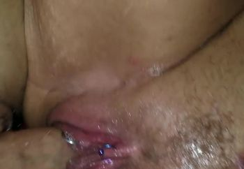 40yroldmilf Cowgirl up close..