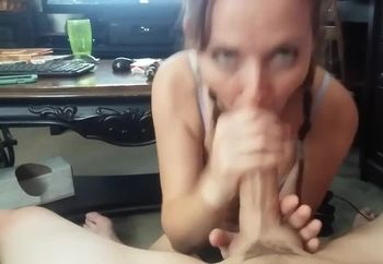 Best Blowjob on Film