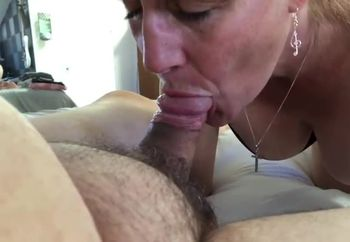 Blow job Vid