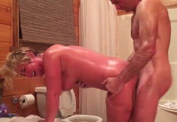 Slut Wendy