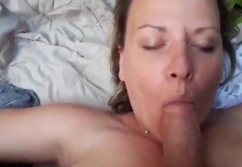 Jolenes massive tits