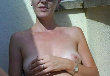 Bi Emma Panties