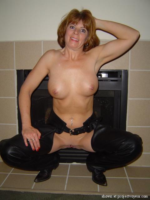 Bdsm slave wife mateur