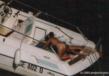 relax al mare 2