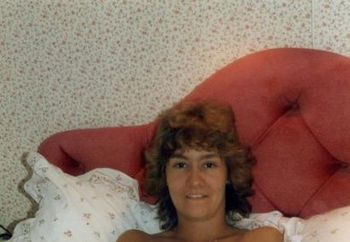 Juliea 1985 - 1986