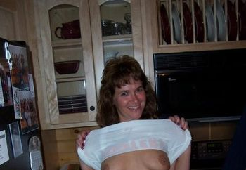 My Fun Milf