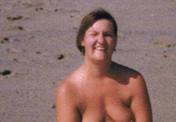 Juliea 1987 - 1992