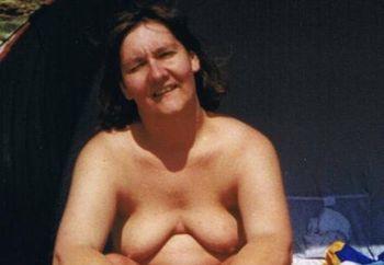 Juliea 1993 - 1999