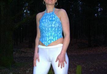 Mariellewet