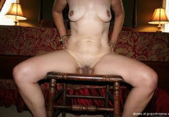 Naughty Housewife 2